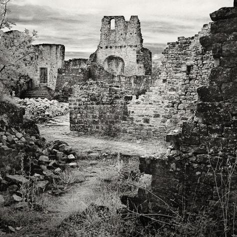castle Duecastelli 10