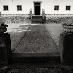 manor Törmetsh 2