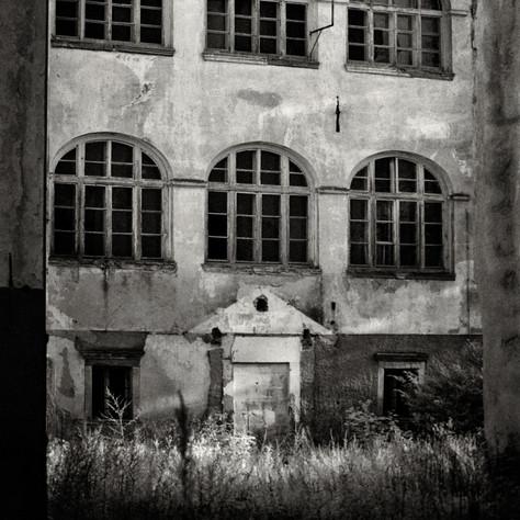 manor Lazzarini 3