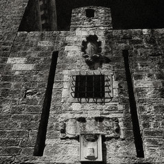 castle Grimani 7