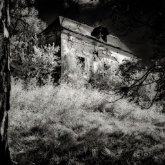 mansion Willkommhof 1