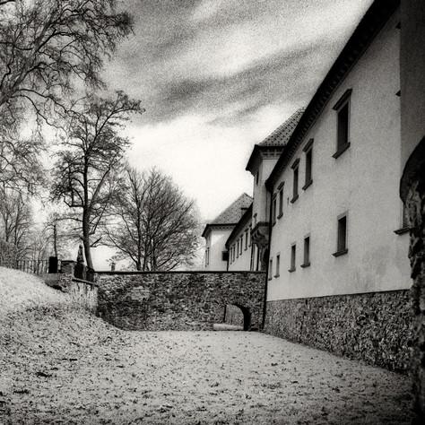 castle Kaltenbrun 1