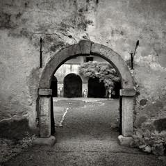 castle Strugg 3
