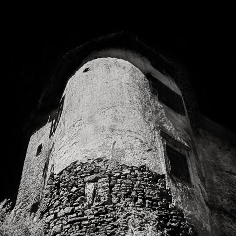 castle Grailach 2