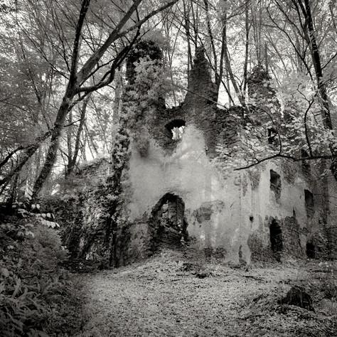 castle Reutenburg 1