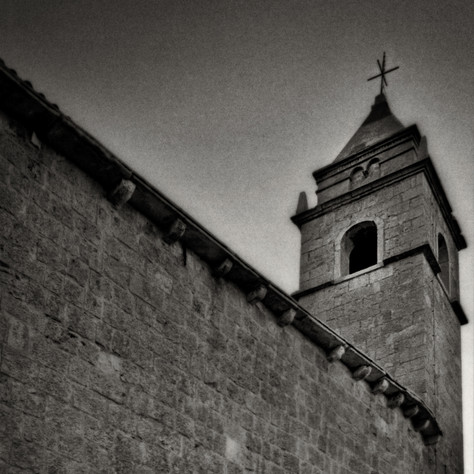 St. Mary Magdalalene church 5