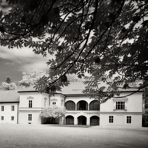 manor Streiteben 1