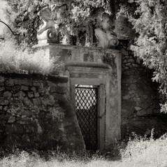 castle Ankenstein 5