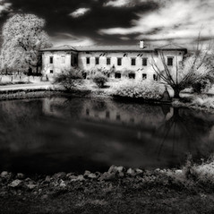 manor Radelseck 1