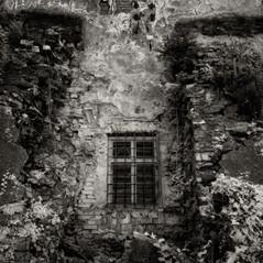 castle Ankenstein 3