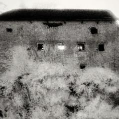 castle Hopfenbach 2