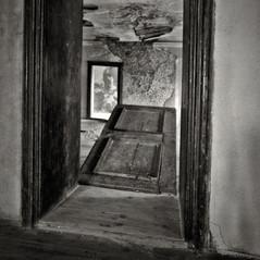 manor Leitenburg 12