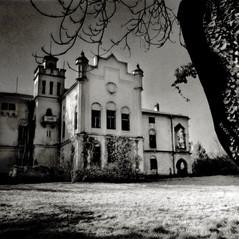 mansion Erlachstein 3