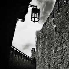 Castello Gorizia 5
