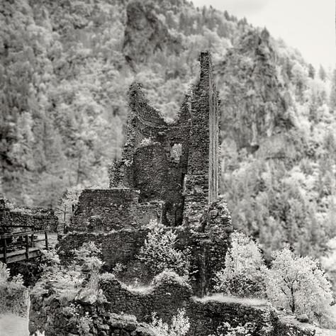 castle Stein 3