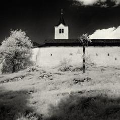 St. Nicholas church 1