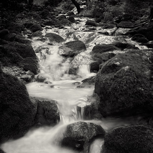 Waterfall Kosca 4