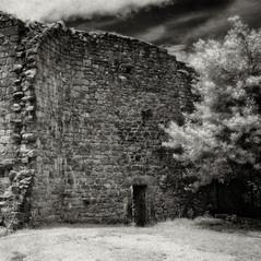 tower Gračišće