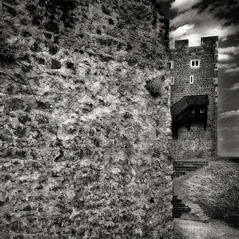 castle Ober Cilia 6