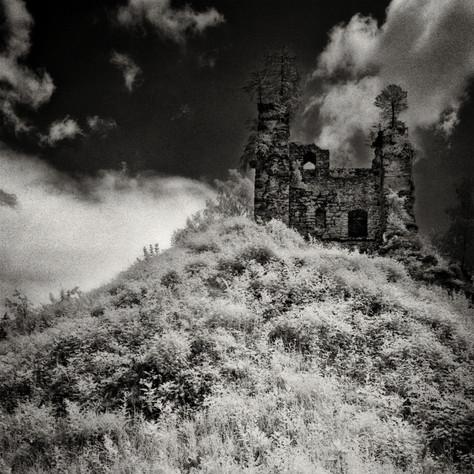 castle Wiederdriess 1