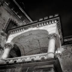 manor Wildhaus 6