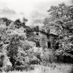 mansion Ebensfeld 3