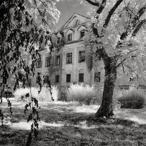 mansion Oberpulsgau