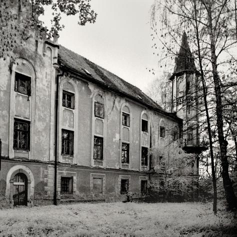 manor Straussenegg 2