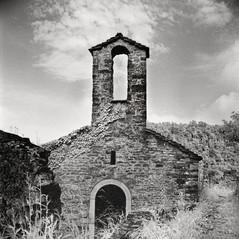 castle Pietra Pelosa 9