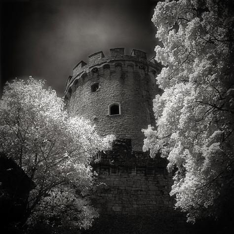 castle Rihemberk 5