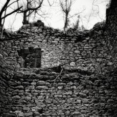 castle Reichenekk 4