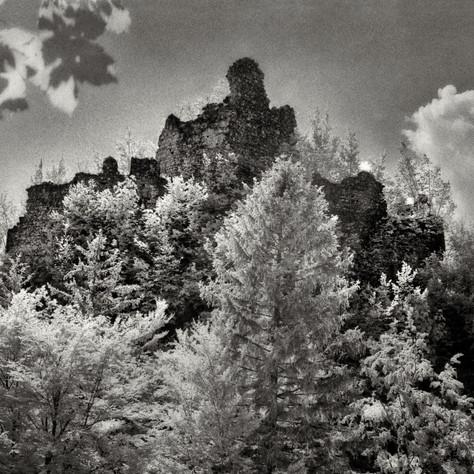 castle Weitenstein 1