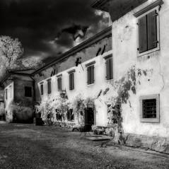 manor Radelseck 2