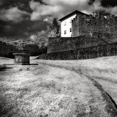 castle Bremb 3