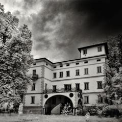 manor Podwein 1