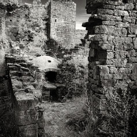 castle Duecastelli 6