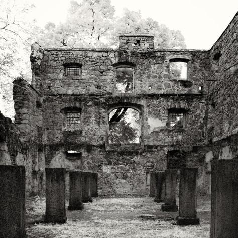 castle Feistenberg 13