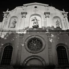 St. Bartholomew church 2