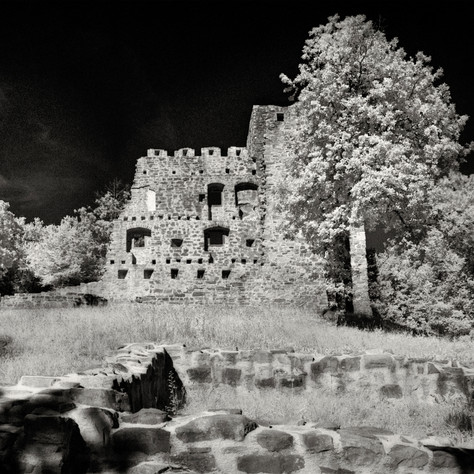 castle Possert 3