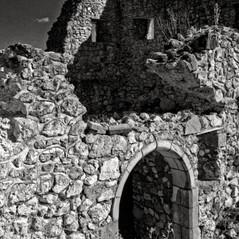 castle Sannegg 7
