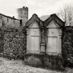 roman fortress Castra 5