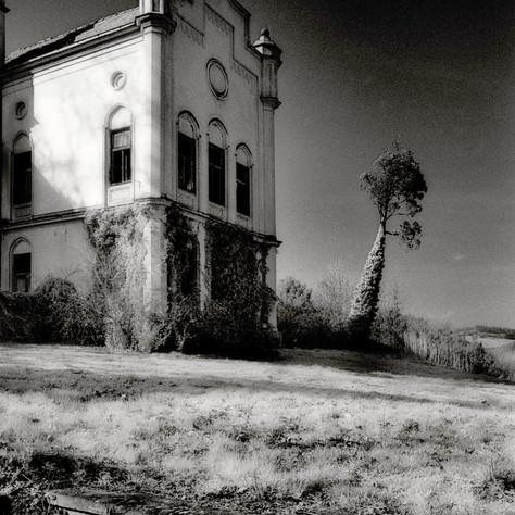 mansion Erlachstein 2