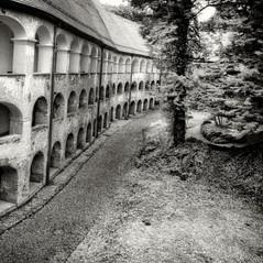 castle Lyndwa 5