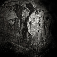 Auersperger's tomb 9