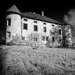 manor Lichtenberg 1