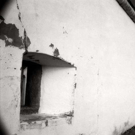 castle Egaw 3