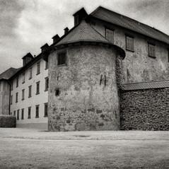 castle Werde 2