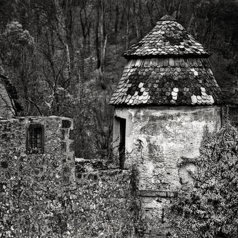 castle Lichtenwald 9