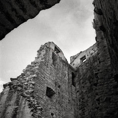 castle Pietra Pelosa 4