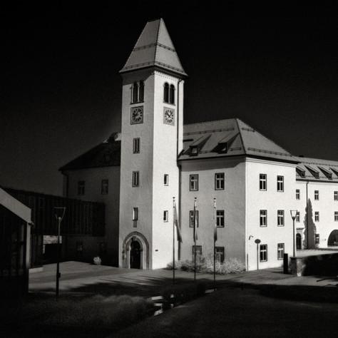 manor Haus am Bacher 2